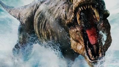 Wallpaper T Rex (65+ images)
