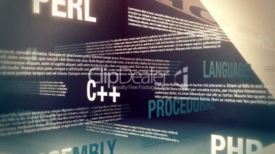 Programming Wallpaper HD (63+ images)