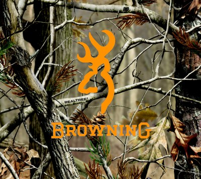 Browning Wallpaper Camo (53+ images)