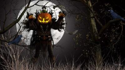 HD Michael Myers Halloween Wallpaper (70+ images)