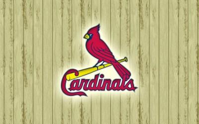 Arizona Cardinals Wallpapers (71+ images)