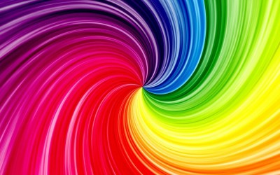 Bright Colorful Backgrounds Wallpaper (69+ images)