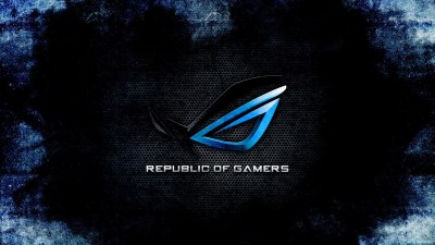 HD Gaming Wallpapers 1080p (77+ images)