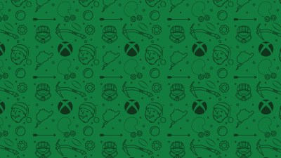 Xbox One Wallpaper (81+ images)
