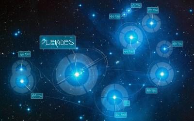 Science Wallpapers for Desktop (76+ images)