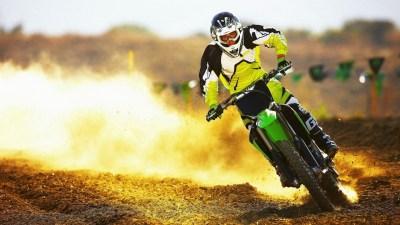 Dirt Bike Wallpaper HD (65+ images)