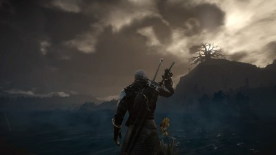 Witcher 3 Wallpaper 1920x1080 (81+ images)