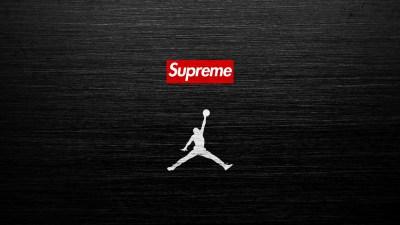 Air Jordan Logo Wallpaper HD (69+ images)