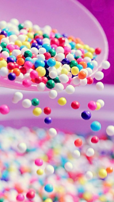 Cute Candy Wallpaper (53+ images)
