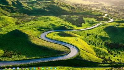 Acer Wallpaper 2018 (61+ images)