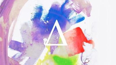 Alt J Wallpaper (80+ images)