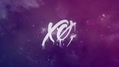 XO Wallpaper (74+ images)