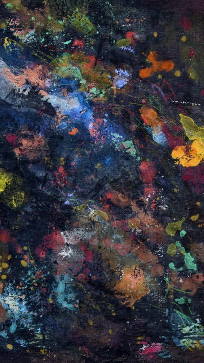 Splatter Backgrounds (46+ images)