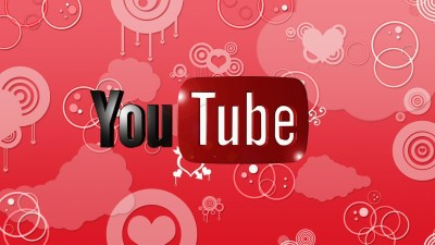 Youtuber Wallpapers (61+ images)