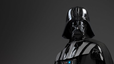 Darth Vader Wallpaper (75+ images)