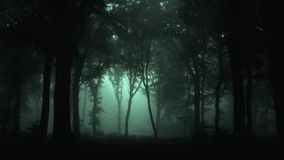 Dark HD Wallpapers 1080p (68+ images)