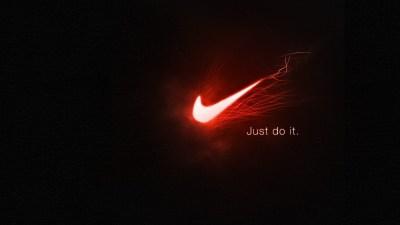 Nike Symbol Wallpaper (64+ images)