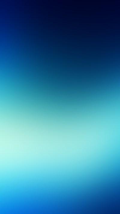 Blue Ombre Wallpaper (51+ images)