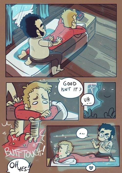 comic-2014-03-11-calmdown4.jpg