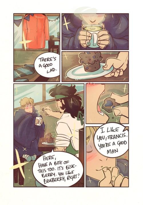 comic-2014-11-26-Morning Coffee - 24.jpg