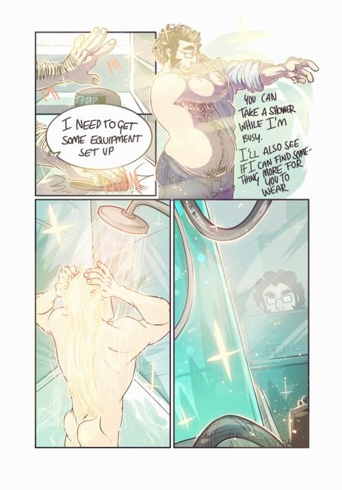 comic-2015-08-07-Sanguine-25.jpg
