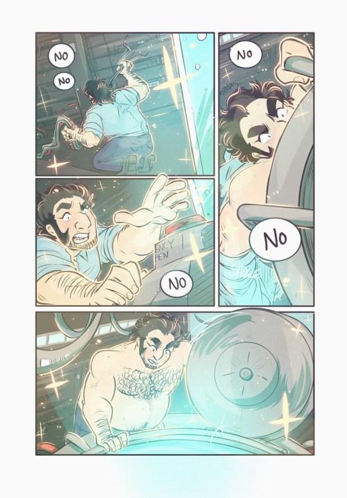 comic-2015-08-14-Sanguine-32.jpg