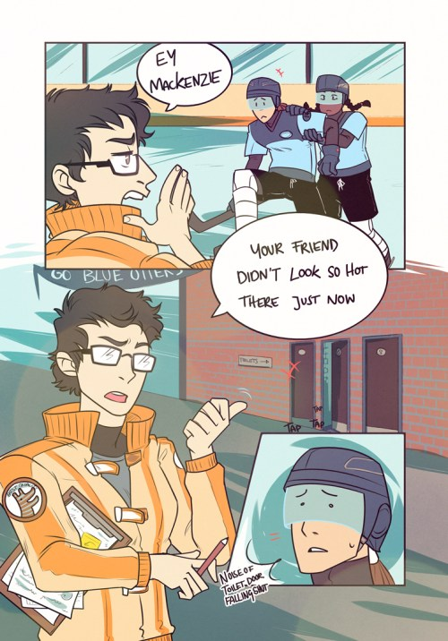 comic-2017-06-15-Bodycheck-11.jpg