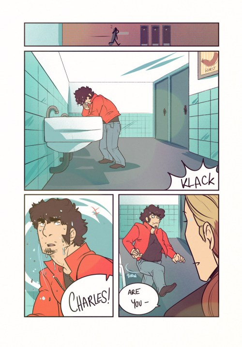 comic-2017-06-22-Bodycheck-13.jpg