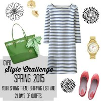 Spring Challenge Registration is Open + $500 Giveaway