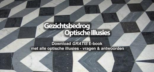 gratis boek