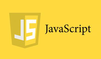 cat_javascript