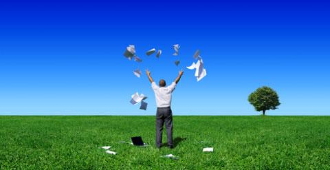 free-businessman-throwing-p