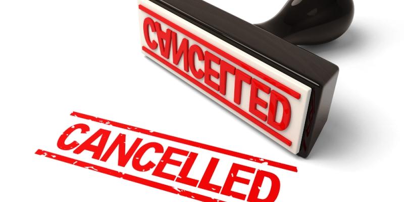 アドセンスのカスタムチャネルを削除・無効にする方法!
