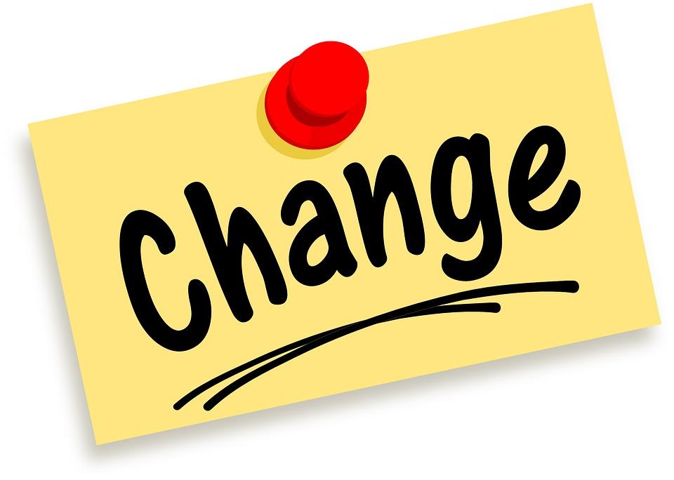 change-1076220_960_720