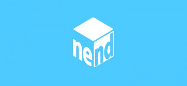 nendとadsenseは併用できる?併用のメリットとデメリット!