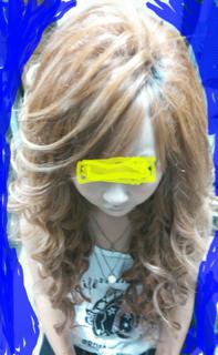 image-20120823215239.png