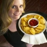 Gluten Free Restaurants in Red Deer Alberta