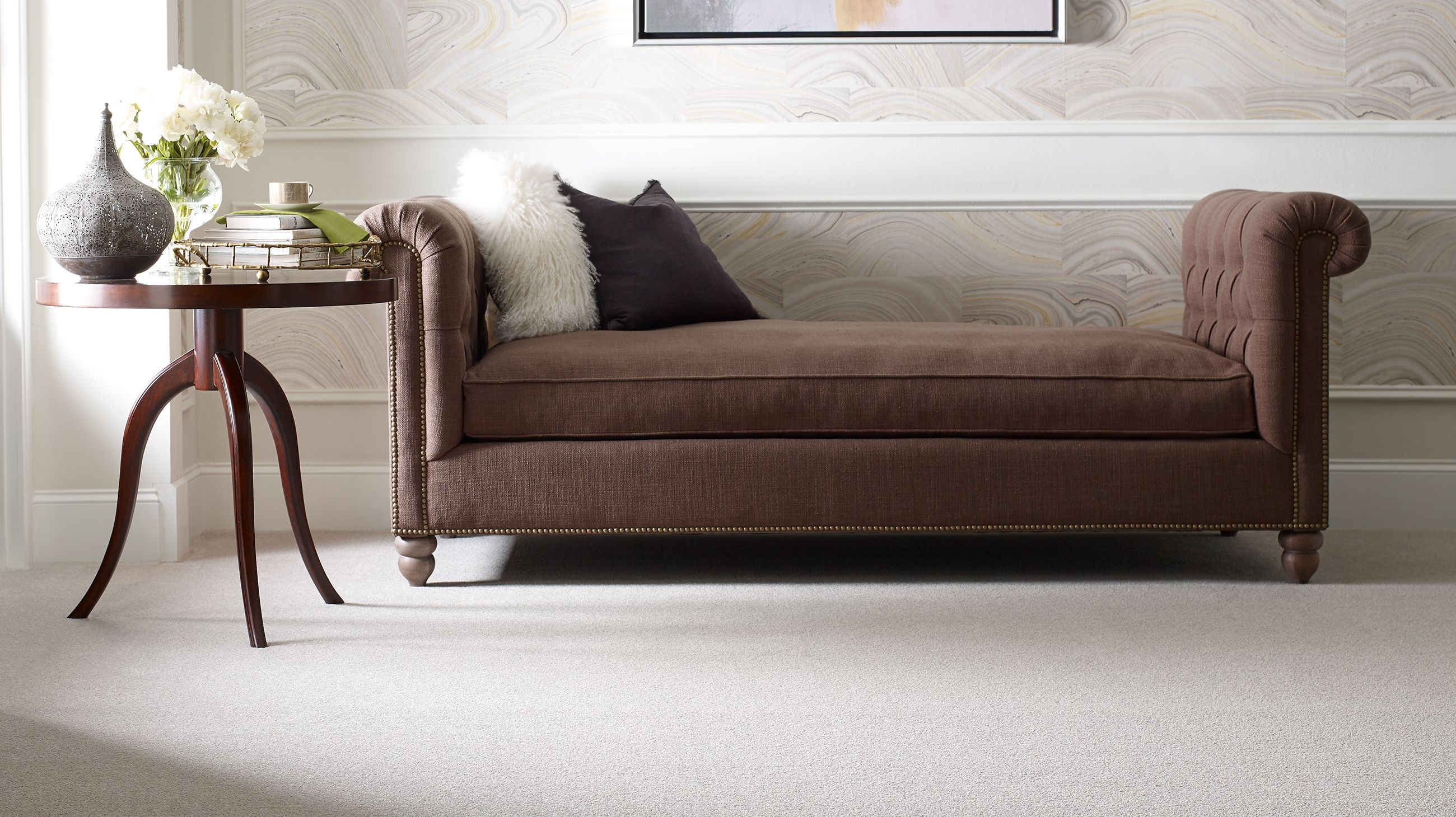 Assorted Sergenians Carpet Header 2600x1460 Final Dixie Home Carpet Dixie Home Carpet Dealers houzz-03 Dixie Home Carpet