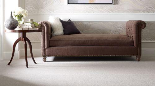 Medium Of Dixie Home Carpet