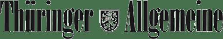 ta_header_logo