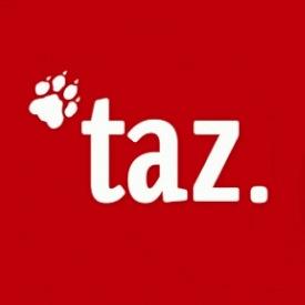 taz-logo-ggbo