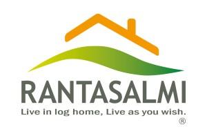 RANTASALMI_logo