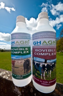 gh agri, products