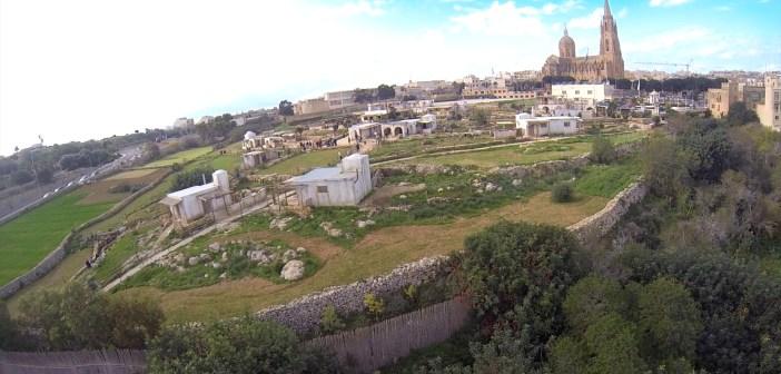 New attractions for Bethlehem f'Ghajnsielem