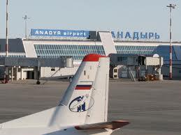 tidiflight.ru анадырь