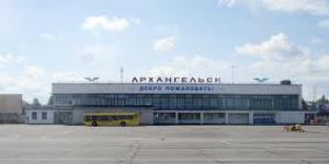 tidiflight.ru cheap flights  Arkhangelsk