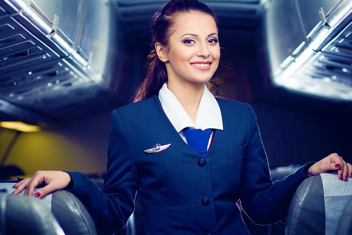 Советы для тех кто боится летать или для  тех кто летает на самолете.1