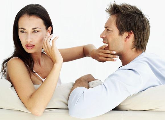 Почему мужчины изменяют своим женам prostiti ili rastatsia