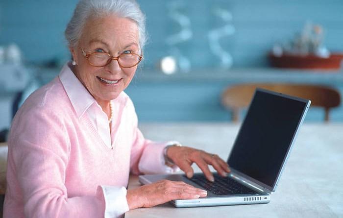 Запись на  прием к семейному врачу в онлайн-формате