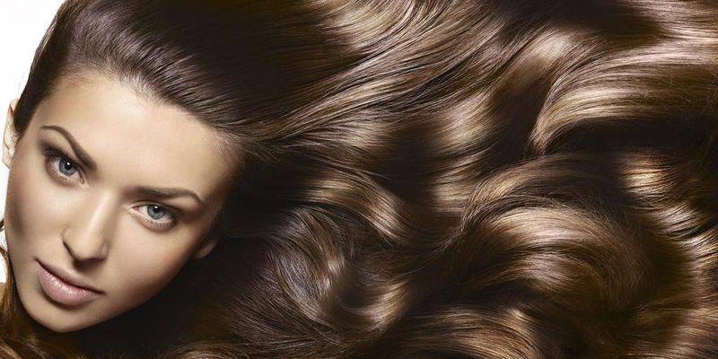 Что делать если краска для волос оказалась  на коже.